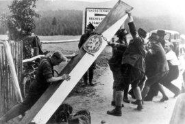 Bouřlivý říjen 1918: Jak vzniklo Německé Rakousko a málem nevzniklo Československo