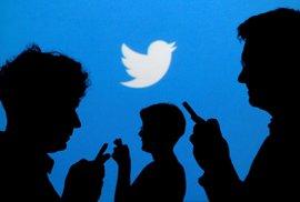 Twitter vyhlásil boj spamu, k některým tweetům už nepůjde napsat odpověď