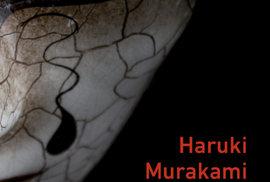 Kategorie UMĚLECKÁ PRÓZA Haruki Murakami: Komturova smrt. Zasněný příběh talentovaného malíře pohltí věrné čtenáře uznávaného japonského spisovatele i ty, kdo se s autorem setkávají poprvé. (vydal Odeon)