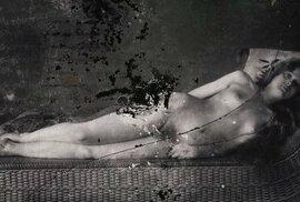 Odvrácená tvář New Orleans: Unikátní portréty prostitutek z počátku 20. století