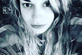 Monika Potokárová