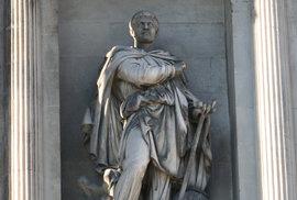 Pýtheás z Massalie: První velký objevitel byl dlouho považován za lháře. Jeho jméno…