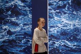 Madridská konference o klimatu skončila bez výsledku, diskuse byla odložena na…