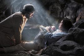 Neposkvrněná Panna Maria: Jaká byla Ježíšova matka? Poslušná a pasívní? Nebo…
