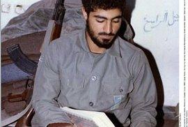 Sulejmání v roce 1980