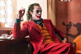 Nominace na Oscary oznámeny. Nejvíc jich má Joker, Nabarvené ptáče se do výběru …