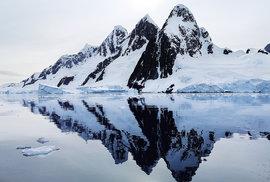 Antarktida, vyjímečné místo plné superlativů a zážitků na celý život: Nejlepší cesta mého života