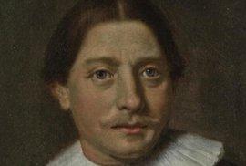 Abel Tasman byl největším objevitelem 17. století. Přesto svého zaměstnavatele zklamal
