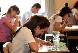 Vladimír Mertlík: Pedagogika a výchova blbých – Podobnost čistě náhodná