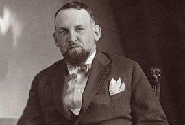 Aleksander Ładoś: polský diplomat, který za 2. světové války zachraňoval Židy