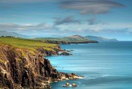 Poloostrov Dingle: Malebný kout Irska, který vás uhrane tradičními hospůdkami a…