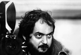 Dokumentární film Kubrick by Kubrick, režie Grégory Monro
