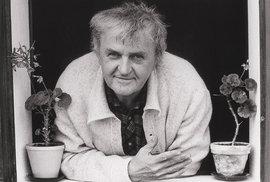 Antonín Máša