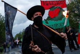 Rozdělení hranic bylo podle 94 % Maďarů nespravedlivé, Matovič vztahy zlepšuje, říká…