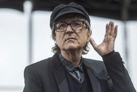 Velký rozhovor s Mekym Žbirkou: Který je jeho balící song a co považuje za píseň písní? Pozor – není od Beatles!