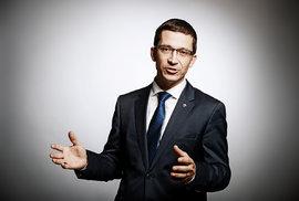 Stanislav Balík: Budeme žít pod vládou nikým nevolených úředníků?