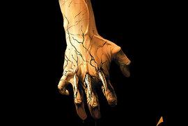 Wolverine: Kde se vzal nejsympatičtější z mutantích X-menů