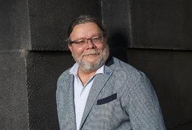 Alexandr Vondra, ODS