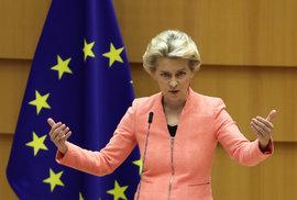 """Zelená dohoda EU se vymyká z kloubů: Vlivní hráči v Asii nebudou kráčet k """"ekologické svobodě"""" tak rychle"""