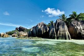 Seychely s nízkým rozpočtem aneb Jak cenově zpřístupnit dovolenou v ráji