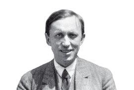 100 let robotů: Sci-fi Karla Čapka R.U.R. dalo světu mnohem víc než jedno české slovo