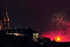 Státní svátek Čechy vůbec nezajímá. Zajímá je pouze volno