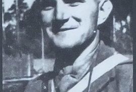Ján Ušiak