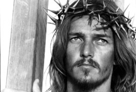 Ted Neeley – filmový Ježíš