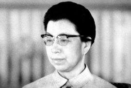 Manželky diktátorů: Neúspěšná herečka střídala milence, pak se stala paní Mao, žila v…