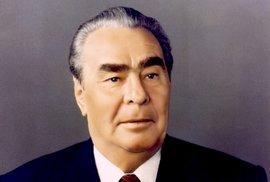 Brežněv se narodil ve městě Kamjanske, tehdy úředně Kamenskoje (Каменское), u Dněpropetrovsku na území dnešní Ukrajiny.