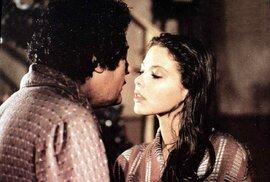 Po Marcellově boku si zahrálo mnoho okouzlujících hereček a některé mu podlehly i v reálu.