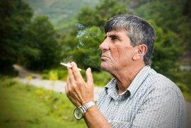 Panny z přísahy: Mizející svět tajemných burneshi. Albánských žen, které žijí životem mužů