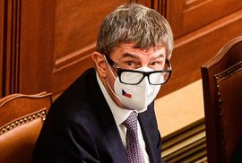Sněmovna odmítla prodloužit nouzový stav. Vláda vyhlásí nový