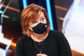 Mnoholičná ministryně Schillerová aneb Kouzelná obhajoba neobhajitelné vlády