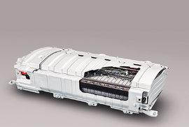 Revoluční akumulátory: Nová baterie zdvojnásobí dojezd elektromobilů