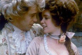 Život paní Mozartové: Skladatel miloval její sestru, sňatek byl skandál a jeho slávu…