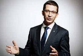 Politolog Balík: Ostrost Babiše a Hamáčka překvapila. Okamura je čirý Východ, Zemanovo mlčení zoufalé!