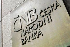 Vladimír Pikora: Centrální bankéři říkají, že se nemusíme bát inflace. Ještě aby…