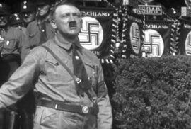 Tajný původ berlínského kavárníka Aloise. Jaký byl osud staršího bratra Adolfa Hitlera?