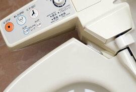 Japonské záchody: Naučte se používat nejvymakanější toaletu světa, ať se v Tokiu …