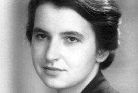 Tragický osud Rosalind Franklin: Krásku vědeckého světa okradli o Nobelovku a…