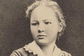Tragický osud Marie Curie: Nejslavnější nositelka Nobelovy ceny trpěla hladem a…