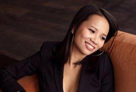 Jak se banánové dítě Anna Nguyen od dětských seriálových rolí dostalo k budování…