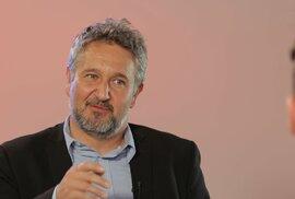 Petr Smejkal: Zákonnost opatření nebyla naše věc, osobně se mě dotklo, jak nás…