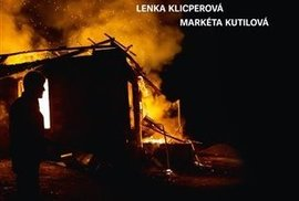 Poslední zapálí vesnici. Ať mír dál zůstává s touto krajinou, s Arménií…