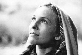 Bernadette Soubirous: Chudá a nemocná dívka, které se zjevila Panna Maria