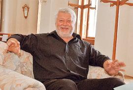 Kauza Diag Human: Lucemburský soud povolil Čechošvýcarovi Josefu Šťávovi exekuci…