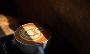 Rebelbean: Brno má kavárnu, co vám nahradí kancelář