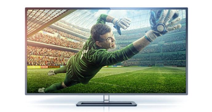 Galerie O2 TV