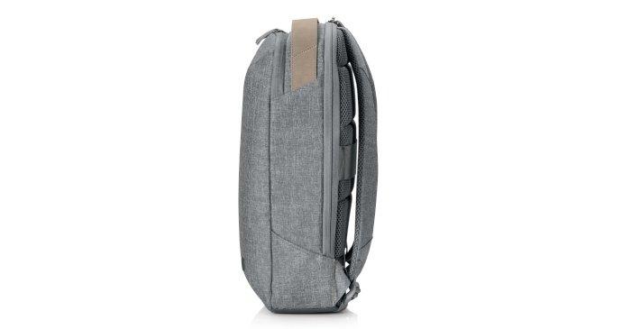 Batoh na notebook HP galerie